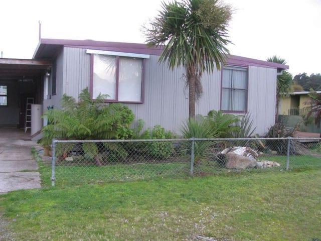 3 Kershaw Street, Tullah, Tas 7321