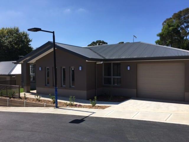 2/50 Kenthurst Road, Dural, NSW 2158