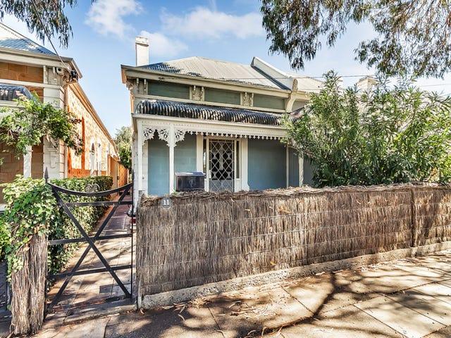 11 MACKINNON PARADE, North Adelaide, SA 5006
