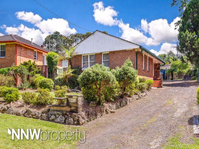 4 Captain Strom Place, Carlingford, NSW 2118