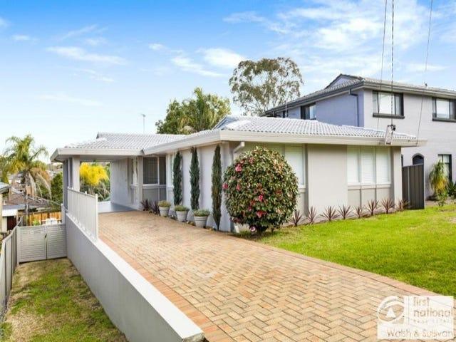 4 Bellotti Ave, Winston Hills, NSW 2153