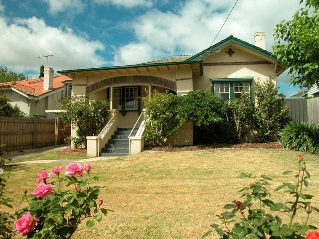 42 First Avenue, Kew, Vic 3101