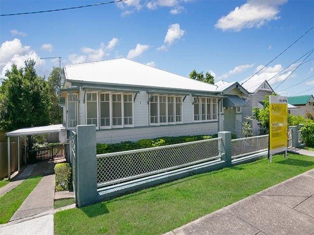 50 Carville Street, Annerley, Qld 4103