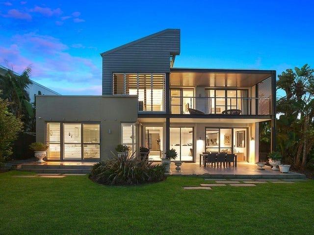 1 Sandbar Terrace, Magenta, NSW 2261