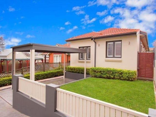 37 Central Street, Naremburn, NSW 2065