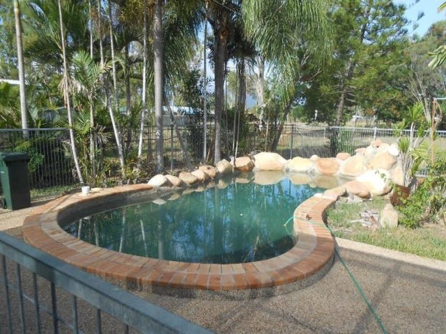 1293 Riverway drive, Kelso, Qld 4815