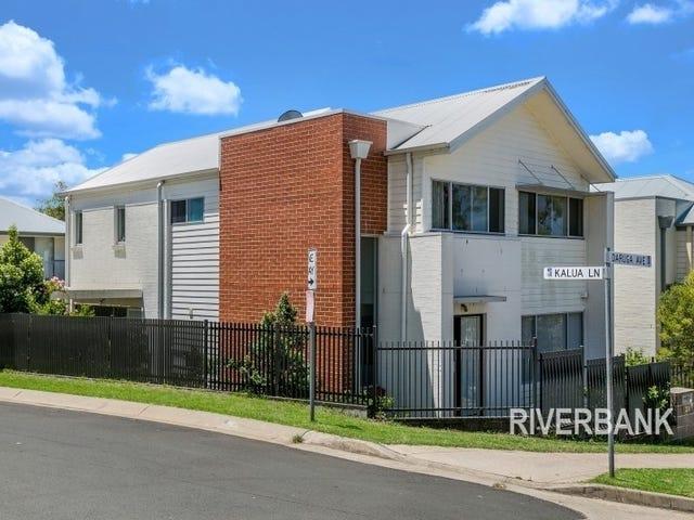 33 Daruga Ave, Pemulwuy, NSW 2145