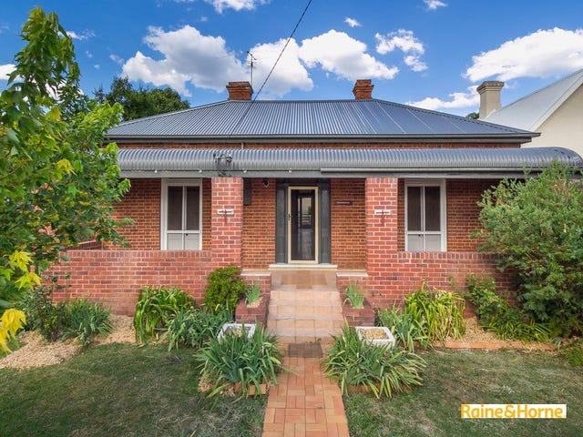 70 Griffin Avenue, Tamworth, NSW 2340