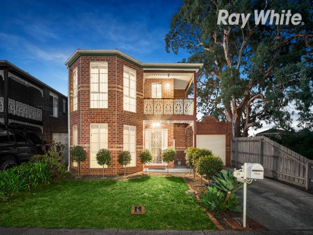 29 Island Place, Mill Park, Vic 3082