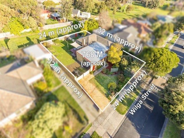 32 Wilga Street, Mount Waverley, Vic 3149