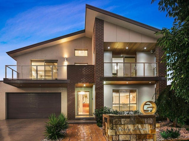 47 Hurrell Street, Forde, ACT 2914