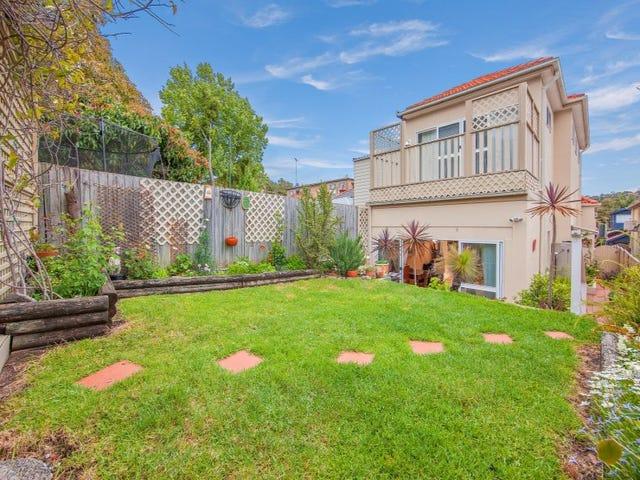 8 Chatham Street, Randwick, NSW 2031