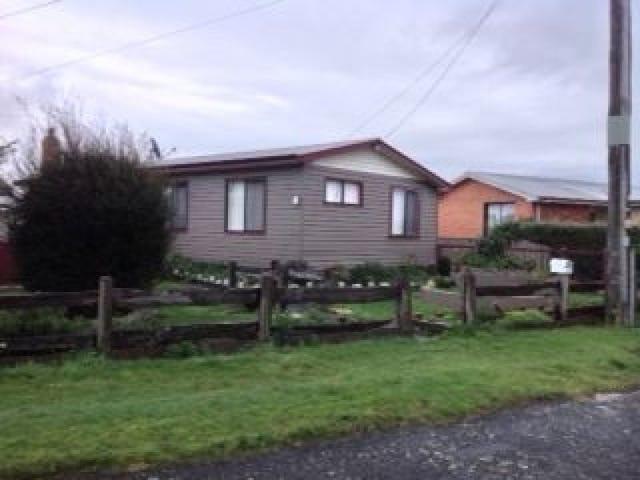 16 Bugg Street, Smithton, Tas 7330