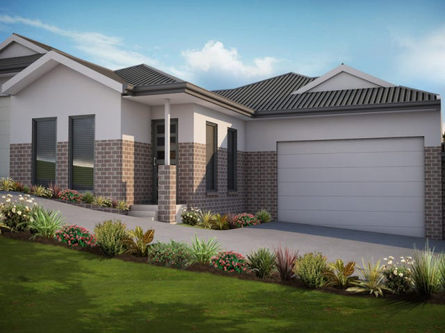 Units 1-9/139-141 St Helena Road, Greensborough, Vic 3088