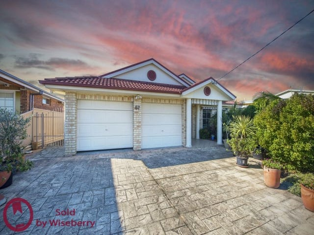 57 Coonanga Ave, Budgewoi, NSW 2262