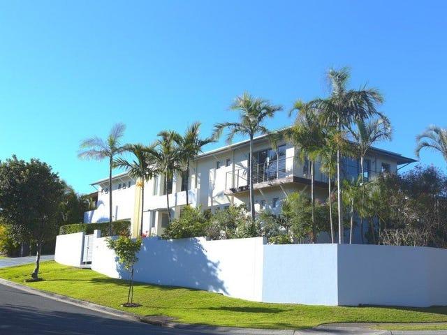 2  Seafarer Court, Castaways Beach, Qld 4567