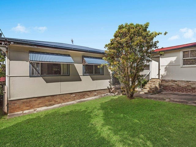 119 Ocean View Drive, Wamberal, NSW 2260