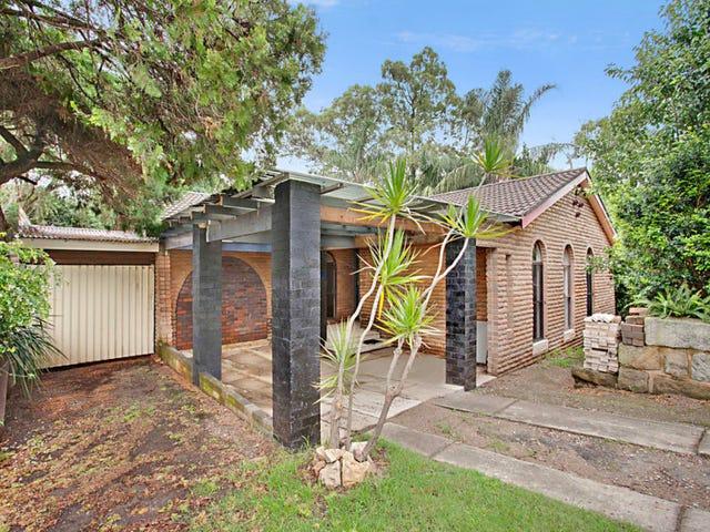 20 Hodkin Place, Ingleburn, NSW 2565