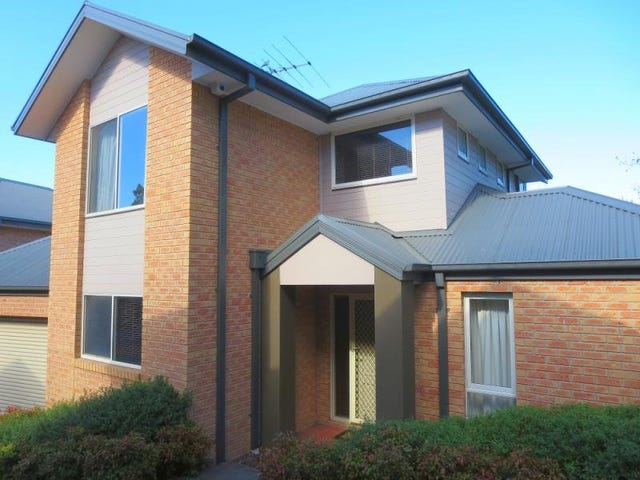 6/2-4 Ireland Avenue, Doncaster East, Vic 3109