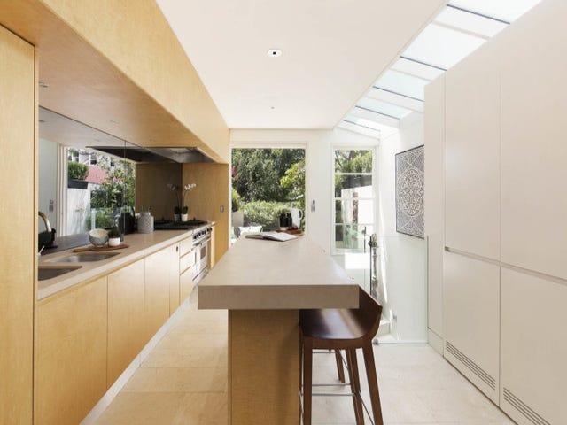 11 Norfolk Street, Paddington, NSW 2021