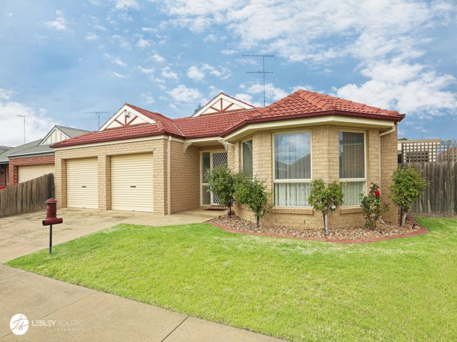 25 Croatia Place, Norlane, Vic 3214