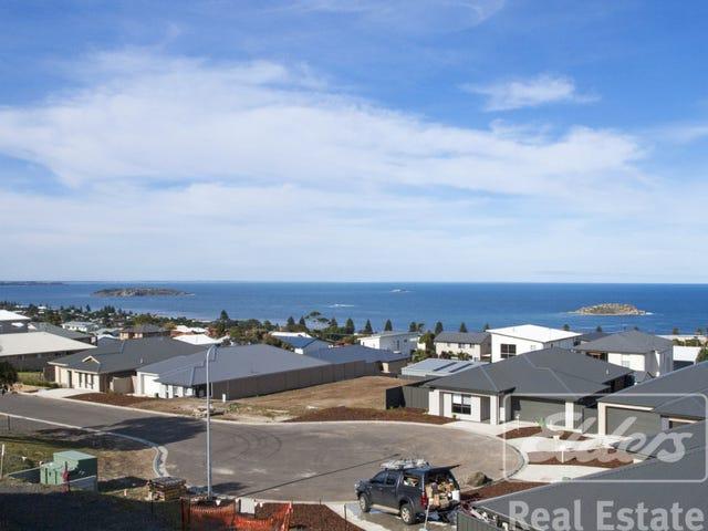 Lot 37 White Close, Encounter Bay, SA 5211