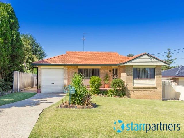 20 Downes Street, Colyton, NSW 2760