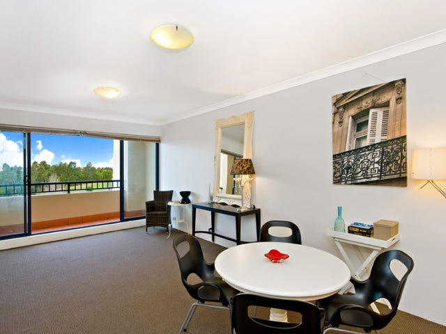 301/1-5 Princes Highway, St Peters, NSW 2044