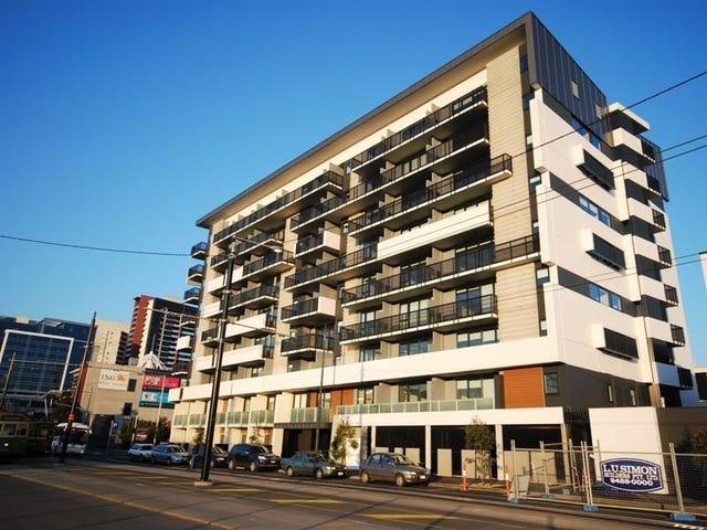710/453-463 Docklands Drive, Docklands, Vic 3008