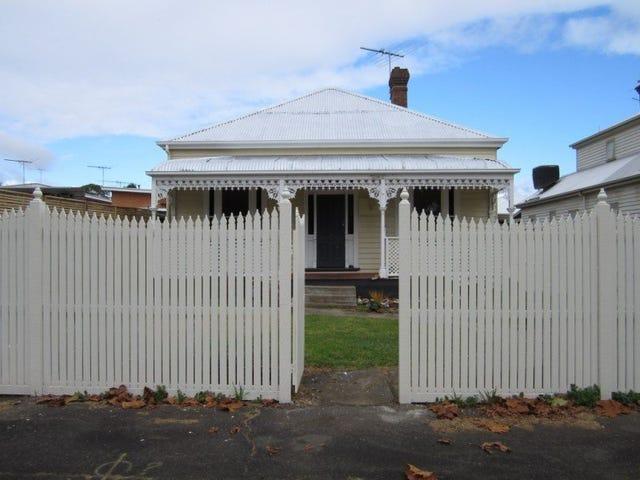 1/448 Ryrie Street, Geelong, Vic 3220