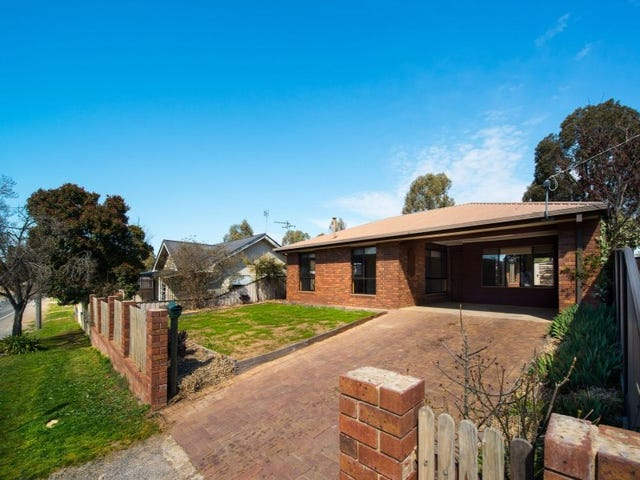 156 Duke Street, Castlemaine, Vic 3450