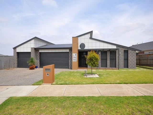 155 Twin Ranges Drive, Warragul, Vic 3820