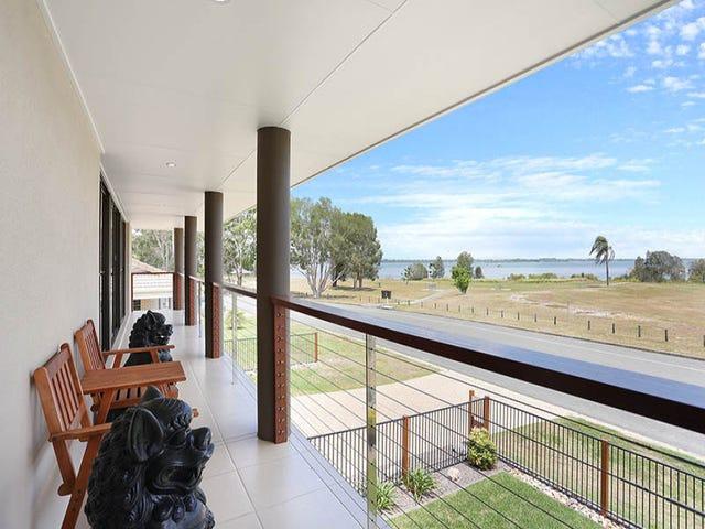 69 Solander Esplanade, Banksia Beach, Qld 4507