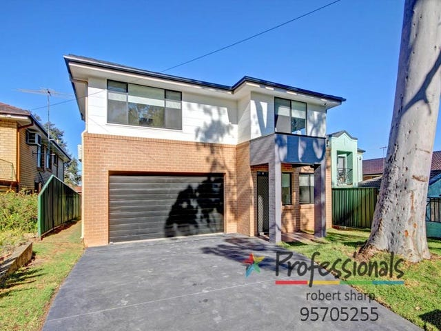 58 Shorter Avenue, Narwee, NSW 2209