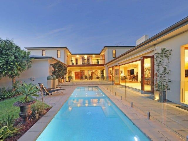 42 King Arthur Terrace, Tennyson, Qld 4105