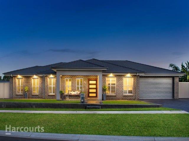 45 Brennan Road, Elderslie, NSW 2570