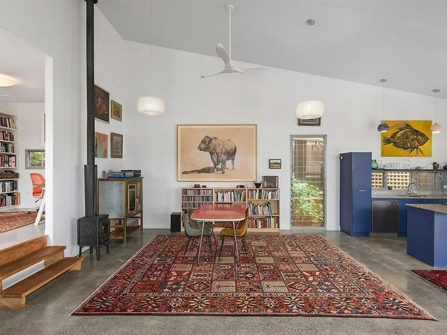 11 Herschell Street, Port Macquarie, NSW 2444