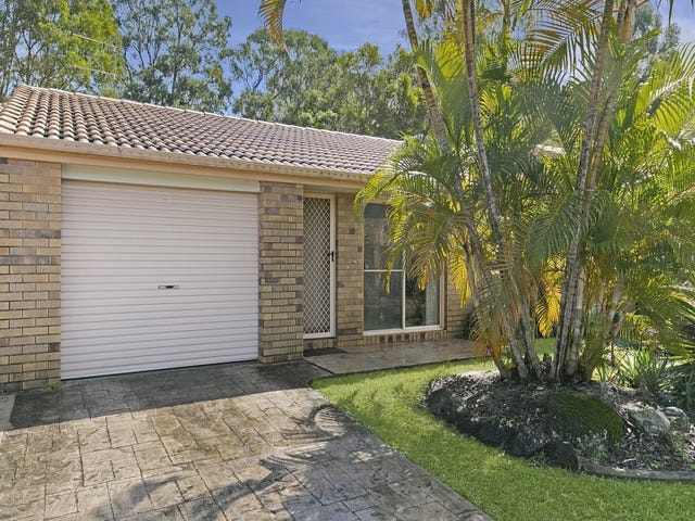 10 Birch Court, Oxenford, Qld 4210