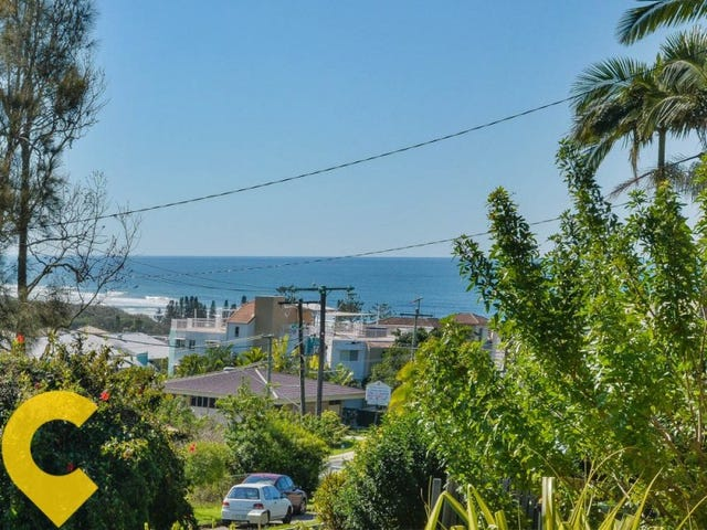 3/19-21 Greenoaks Drive, Coolum Beach, Qld 4573