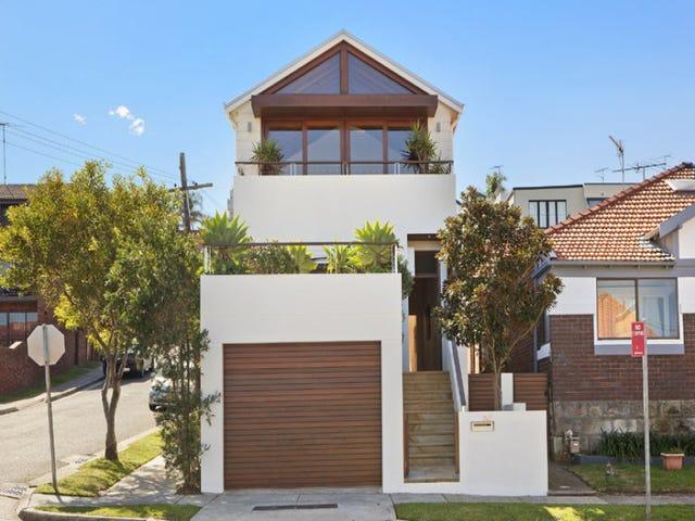 26 Boundary Street, Bronte, NSW 2024
