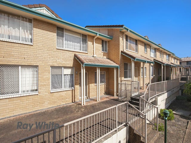 82/127 Park Road, Rydalmere, NSW 2116