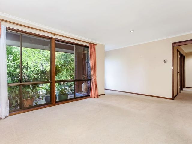 3/26 Chave Street, Holt, ACT 2615
