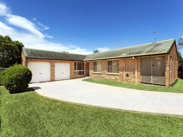 7 Bangalow Terrace, Sawtell, NSW 2452