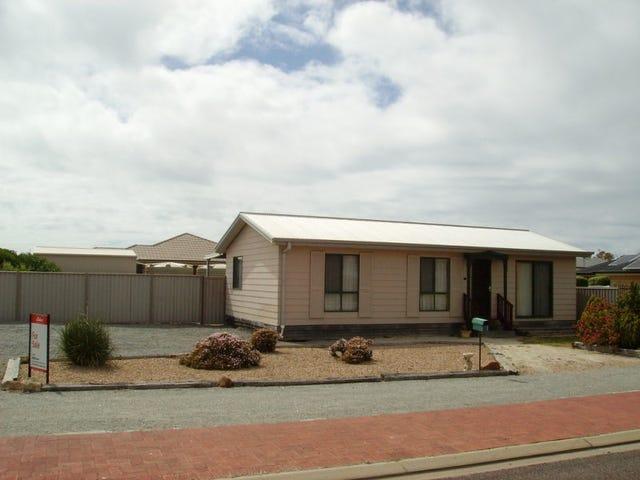 26 BERRYMAN STREET, Tumby Bay, SA 5605