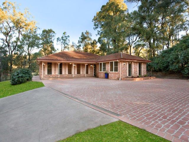 4 Derby Place, Glossodia, NSW 2756