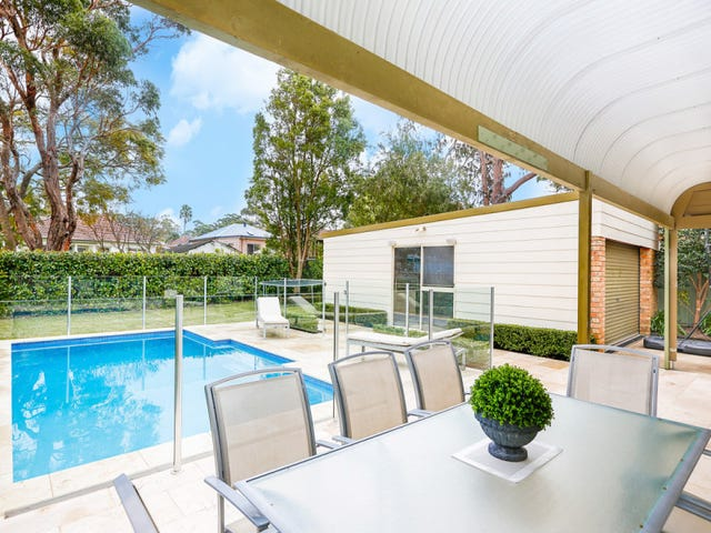 127 Manchester Rd, Gymea, NSW 2227