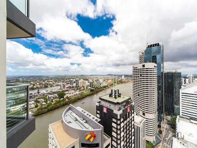 416/420 Queen Street, Brisbane City, Qld 4000