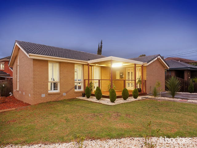 86 Illawarra Crescent, Dandenong North, Vic 3175