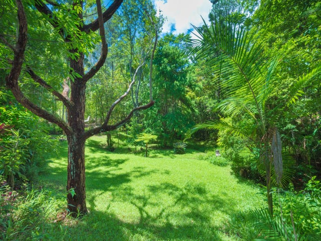 228 Musa Vale Rd, Cooroy, Qld 4563