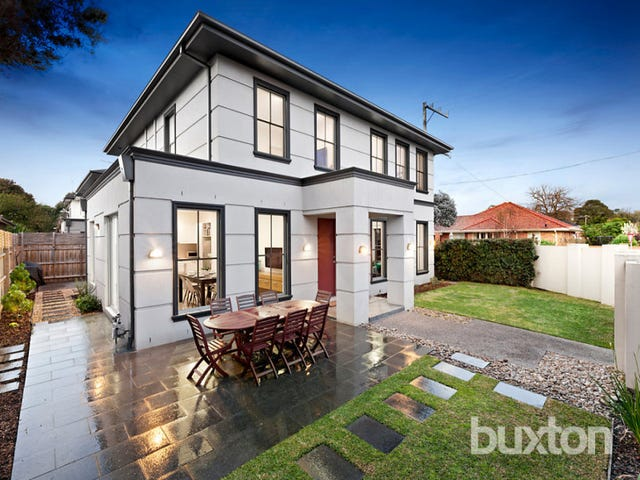234 South Road, Brighton East, Vic 3187
